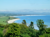 Picture of Tremadog Bay