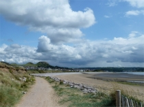 Picture of North Wales Cycle Route - Conwy Valley
