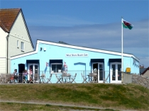 Picture of West Shore Beach Cafe