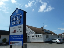 Picture of North Wales Golf Club