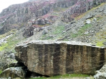 Picture of Cromlech Boulders