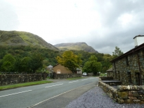 Picture of Nant Peris