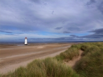 Picture of Point of Ayr