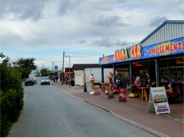 Picture of Talacre