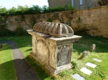 Picture of Bale Tomb Bourton-on-the-Water