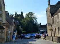 Picture of High Street Stow-on-the-Wold