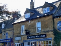 Picture of Cotswold Galleries