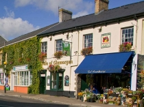 Picture of Vale of Glamorgan Inn Cowbridge
