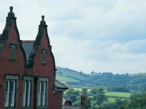 Picture of Llandrindod Wells