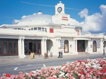Picture of Grand Pavillion Porthcawl