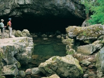 Picture of Porth yr Ogof