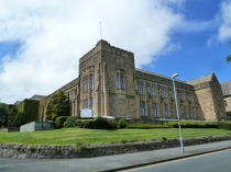 Picture of Rydal Penrhos School Colwyn Bay