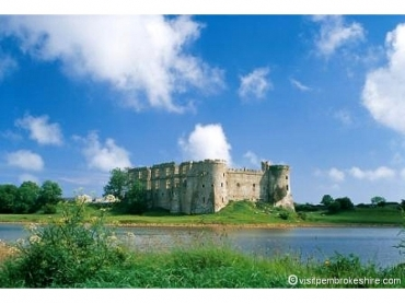 Picture of Carew