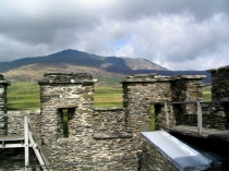 Picture of Moel Siabod