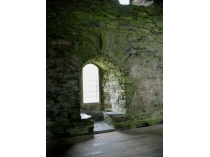Picture of Great Hall of the Castle