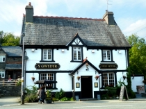 Picture of Y Gwydyr Pub