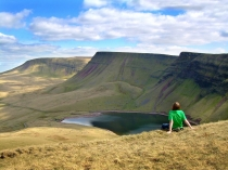 Picture of Brecon Beacons