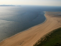 Picture of Cefn Sidan Sands