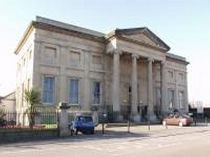 Picture of City of Swansea Museum