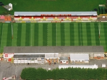 Picture of Stradey Park