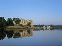Picture of Carew Tidal Mill