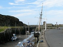 Picture of Amlwch Port