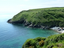 Picture of Porth Meudwy