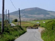 Picture of Mynydd Anelog