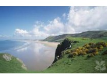 Picture of Gower Peninsula National Trust