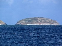 Picture of Puffin Island