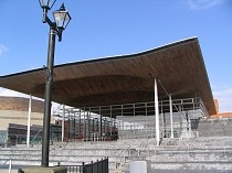 Picture of Senedd
