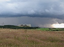 Picture of Wylfa Power Station Visitor Centre
