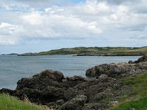 Picture of Cemaes Bay