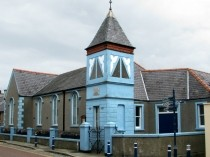 Picture of Bethel Congregational Chapel