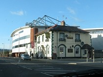 Picture of Wrexham Football Club
