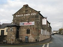Picture of White Lion Inn