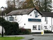Picture of Griffin Inn