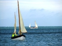 Picture of Aberporth Sailing and Boating Club