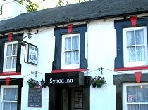Picture of Synod Inn