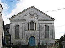 Picture of Carmel Welsh Independent Chapel