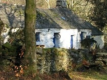 Picture of Pen-y-Groes Cottage