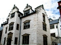 Picture of Plas Mawr