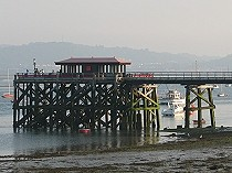 Picture of Beaumaris Promenade Viewpoint