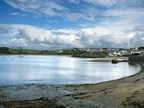 Picture of Cemaes Bay Viewpoint