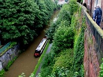 Picture of Chester Canal