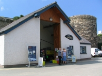 Picture of Conwy Mussel Museum