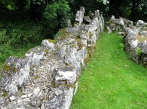 Picture of Archaeological Site on Anglesey