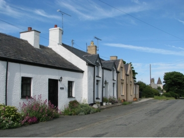 Picture of Llaneilian