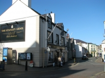 Picture of Stanley Arms Holyhead