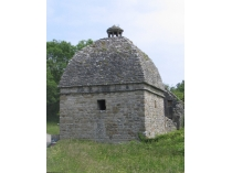Picture of Dovecote